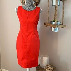 Tahari Dress Size 2